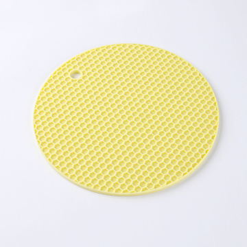 silicone mat dishwasher safe