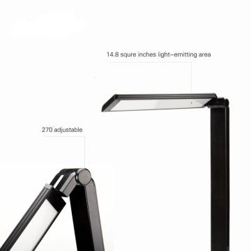ABS Desk Lamp Table Lamp Reading Lamp