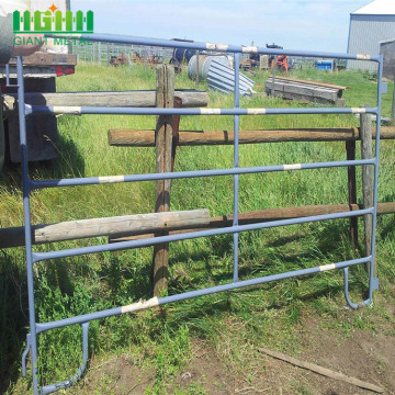 Cheap Ranch Farm Used Horse Fence Panel