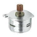15BY25-200 Permanent Magnet Stepper Motor - MAINTEX