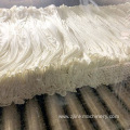 Continuous Bleaching Scouring Washing Machine