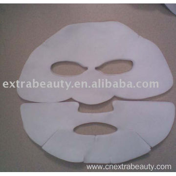Custom Sheet Facial Mask