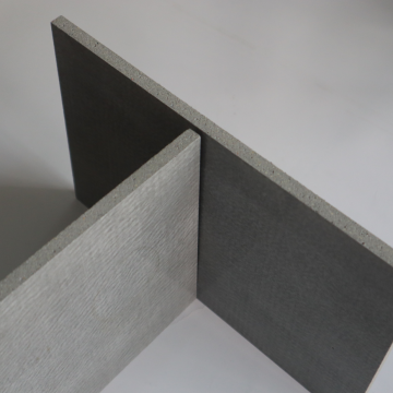 Grey MgO chloride panels floor underlayer boards