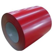 1100 Color Coated Aluminum Coil For Decoration