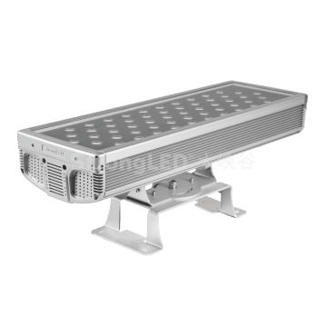 IP66 DC36V RGBW DMX512 LED Flood Light CP3-600mm