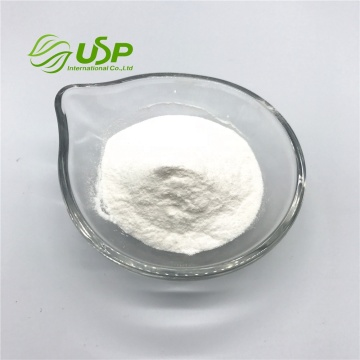 Herbal extract high sweetener stevia powder RA99%