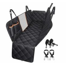 Dog Vehicle Seat Cover for Pets