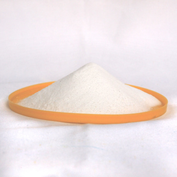 SOP  High Concentration Of Potassium And Sulphur