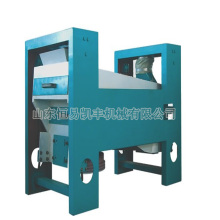 Model TQLM Plane rotosifter