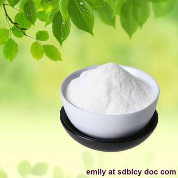 Tapioca Isomalto-oligosaccharide food ingredients