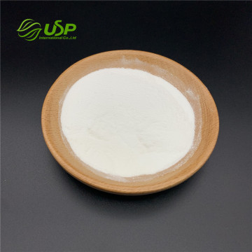 high quality pure stevia leaf extract ra 99%