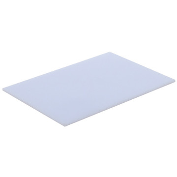 flat pc solid sheet transparent sheet