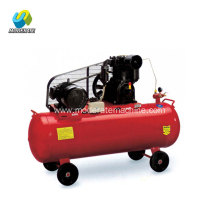 11kw/15HP portable industrial Cylinder Air Compressor Pump
