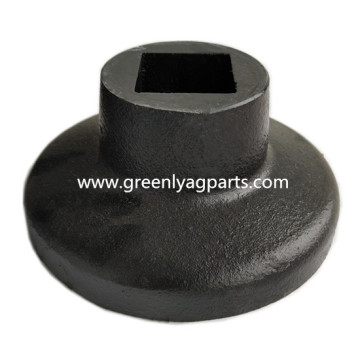 M8103 Inside spacer axle for Prime Levee