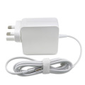 60W Adapter for Macbook Pro Laptop Charger