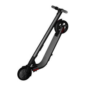 ES2 Foldable Lightweight Long Scooter
