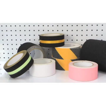 Abrasion Resistant Pet Tape For Steps Floor Stairs