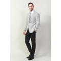 MEN'S FORMAL POLY LINEN SUITS