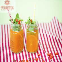 High Quality  Top Grade Raw Goji Juice