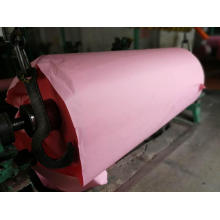 70gsm-120 gsm color offset printing paper