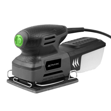 AWLOP ELECTRIC SANDER PS240J 240W