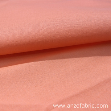 Cotton Voile Fabric in 100% Cotton Fabric