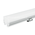 1000mm Addressable RGB DMX Linear Light-CX3D