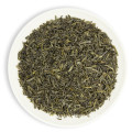 Japanese Sencha Green Loose Tea For Thirst-Quenching