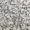 Bala Flower White Granite Floor Tiles