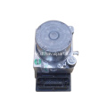 GW C30 ABS Controller Assembly 3550110-G08A