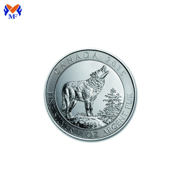 Best price silver commemorative coins for sale