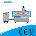 Wood Cnc Router 1325 for Engraving