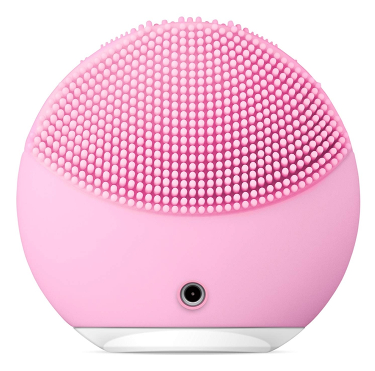 Facial Cleansing Brush 2
