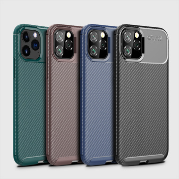 Full Covered Shockproof TPU Phone cases