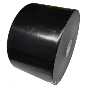 polyethylene inner wrap tape