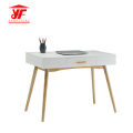 Hot Selling Online Computer Table Desk Design
