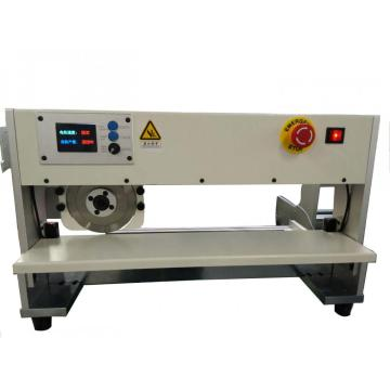High Quality V-CUT PCB/PCBA Separator Cutter Machine