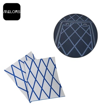 Melors Foam Hot Tub Flooring Boat Floor Mats