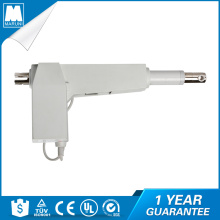 6000N Linear Actuator For Adjustable Exam Table