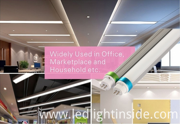 T5 LED Tube Light_