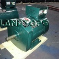 2KW-24KW AC Alternator for Sale Price