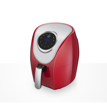 Kitchen Appliance Electric Air Fryer