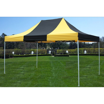 Trade Show Outdoor Works Folding Strech tent