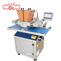 One Shot Hot Chocolate Machine Chocolate Depositor Machine