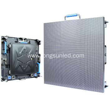 P6 Indoor LED Display Video Screen Price