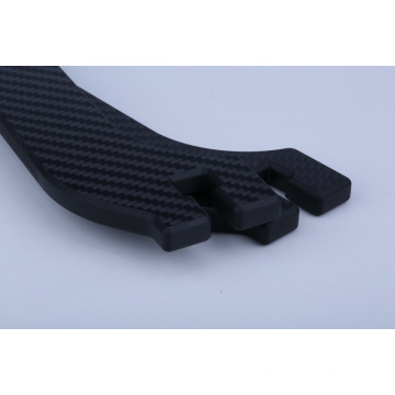Wholesale Price carbon fiber build plate 3d printer