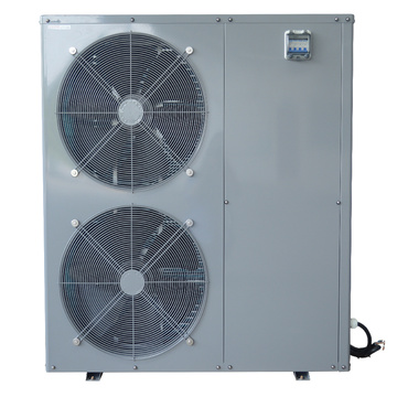Air to water chiller heat pump ODM service