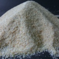 Dehydrated Garlic Granule 40-80mesh