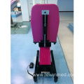 Gynecological Examination Bed to delivery baby