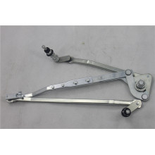 Bus auto Wiper Linkages